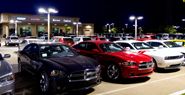 Cabral - Auto Dealership