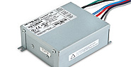 50-150W CompactHID™ Ballasts