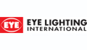 EYE LIGHTING INTERNATIONAL