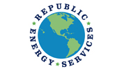Republic Energy Services